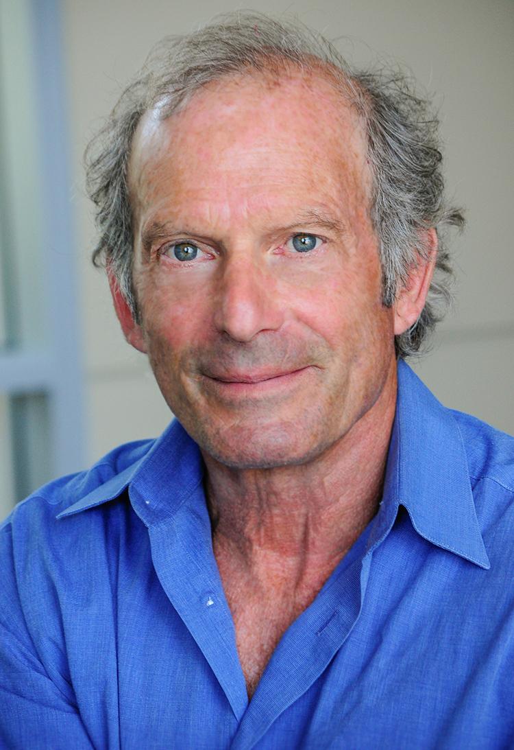 Steve Zukmann