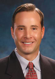 Adam Wickstrom