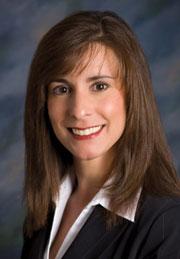 Angela VanVleet