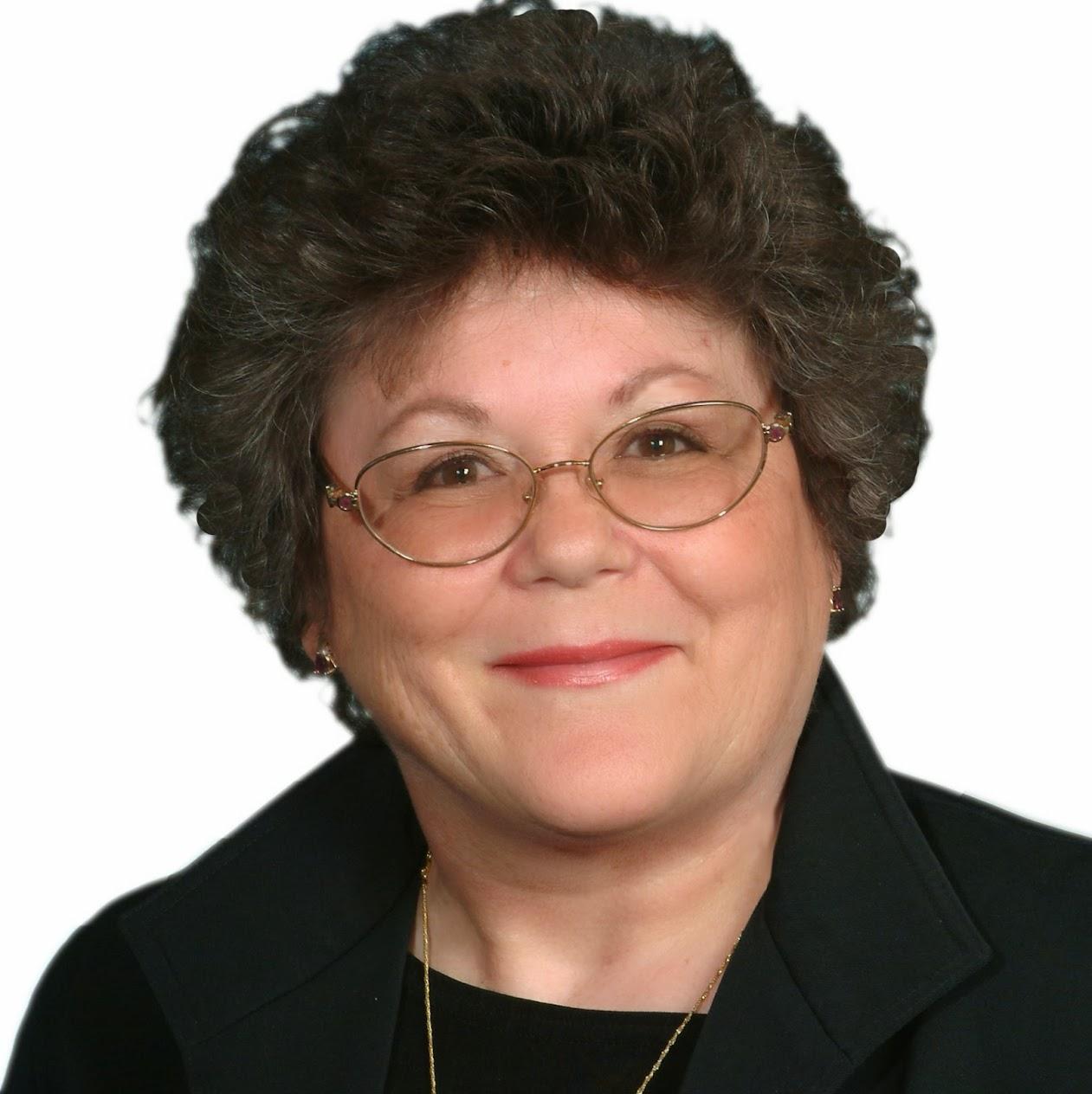 Anne-Jeannette Rankin