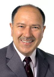 Daniel Hanjiev