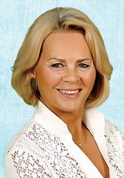 Charlotte Sylvan