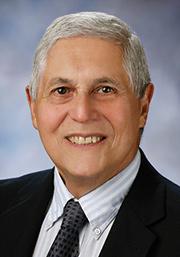 Jim Deis