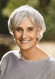 Heidi Huebner