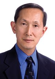 Glenn Nakamichi