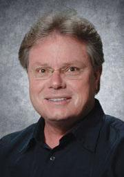 Kevin Christiansen