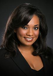 Rachel Mendez