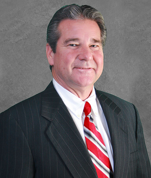 Ron Silva
