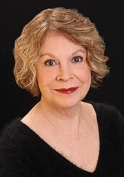 Marilyn Schutt