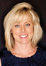 Katie Verwey