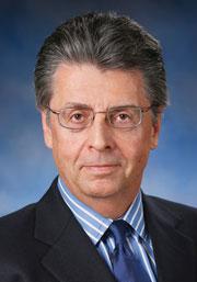Robert Wiser
