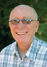 John Burress