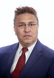 Tony Estrada