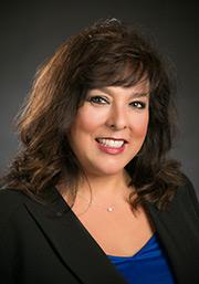 Trisha Coffman