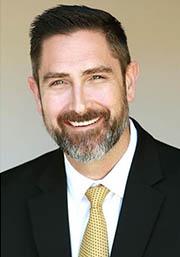 Steve Flach