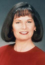 Teri Zumwalt