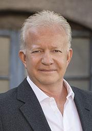 Bruce Janzen