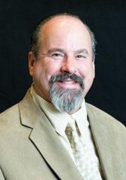 Glenn Riser