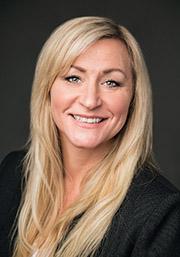 Heather Ritter