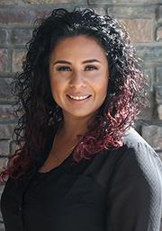 Maria Rodriquez