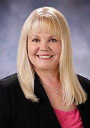 Patti Bibb