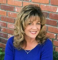 Kathy Angelich
