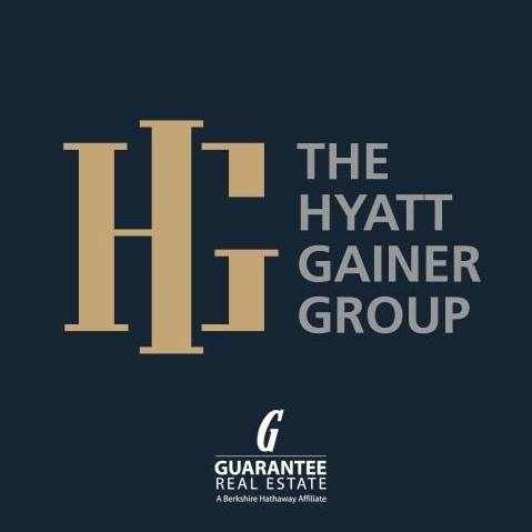 Hyatt Gainer Group