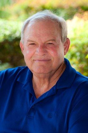 Tom McNutt
