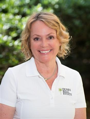 Lisa Plowden