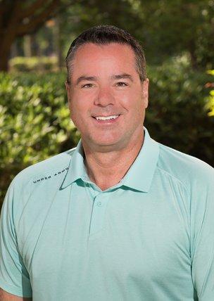 Scott Regene