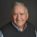 Robert Aycock