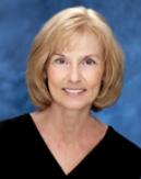 Gwen Brannum