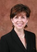 Susette Clark-Walker