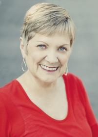 Lynn Coffey