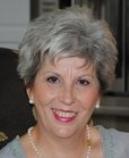 Judy Culverhouse