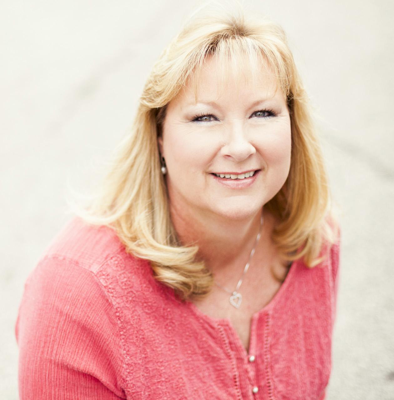 LeeAnn Dasher