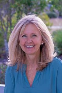 Carrie Gitter