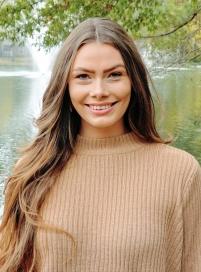 Tanja Hansen