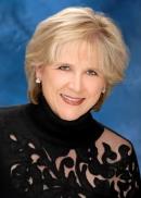 Debra Horton