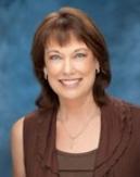 Ann Kirkwood