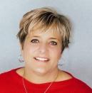 Gina Musser
