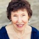 Janie Robbins