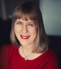 Shirley Satterwhite
