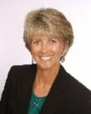 Debbie Seale