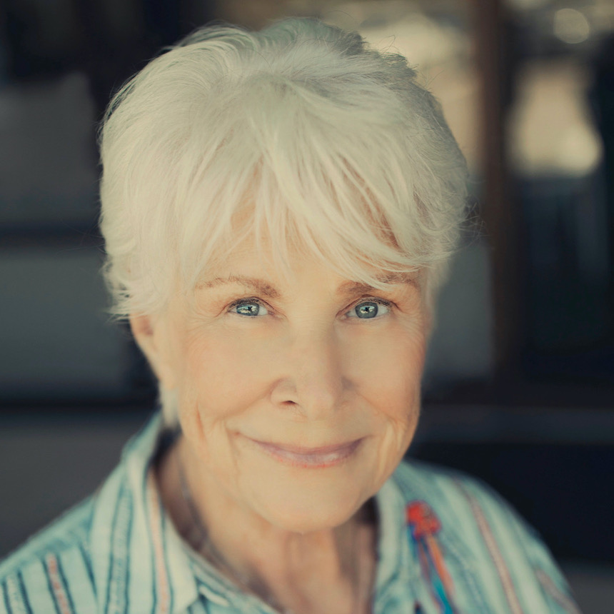 Marilyn Seier