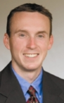 Jared Walton