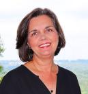 Deborah Wiggins