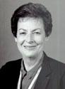 Anna Shelton