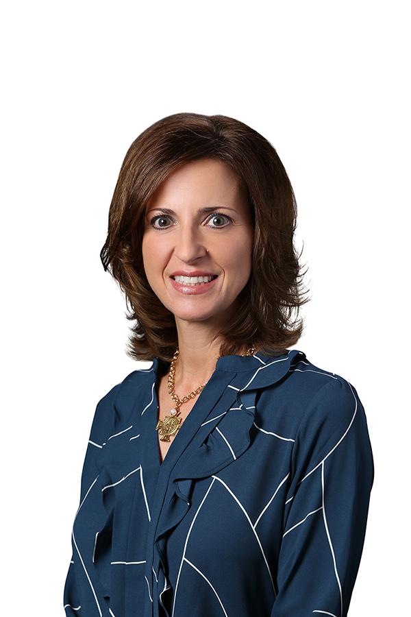 Melissa Falcone