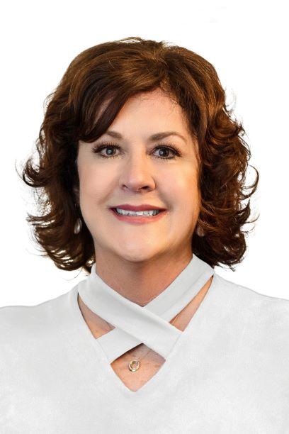 Darlene Gurievsky